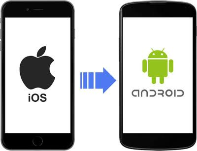 {filename}-How To Transfer Files From Ios To Android
