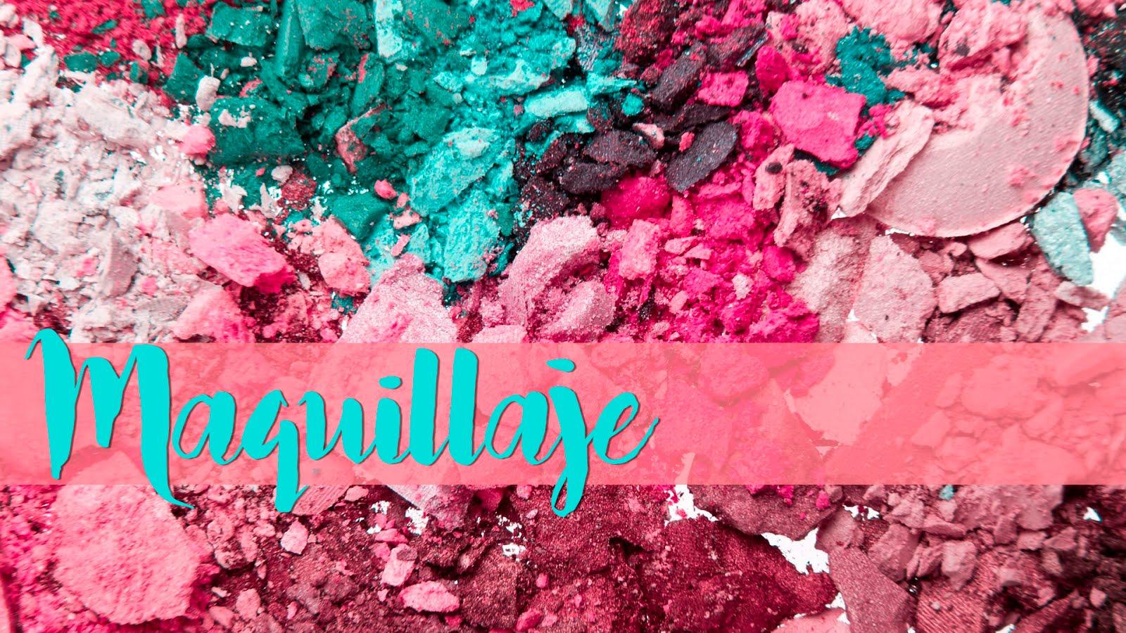 http://www.bridacoelho.com/search/label/Maquillaje