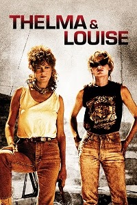 Watch Thelma & Louise Online Free in HD