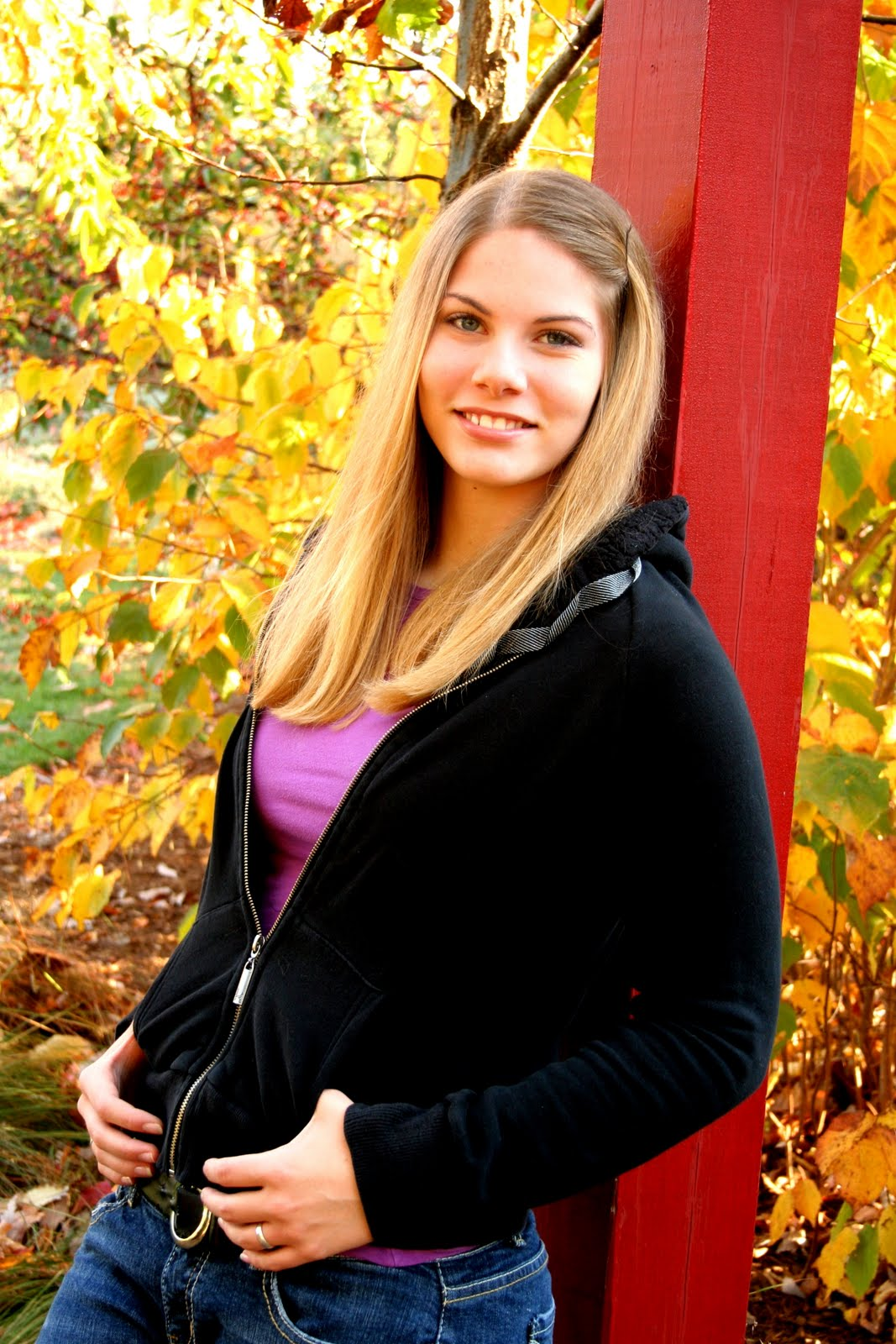 Photography By Amy Lindsay Senior Pictures