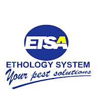 Lowongan Kerja Account Executive di PT Etos Suryanusa - Semarang 6a5493c363