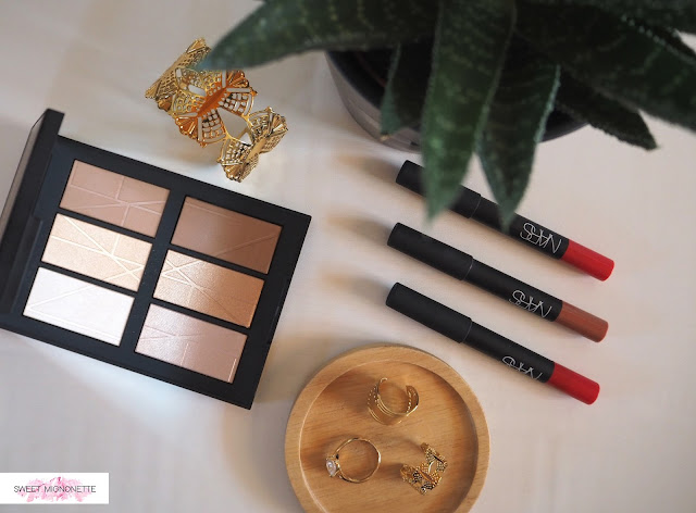 http://www.sweetmignonette.com/2017/10/nars-makeup-beauty-swiss-blog-bord-de-plage.html