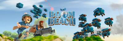 Boom Beach V28.39