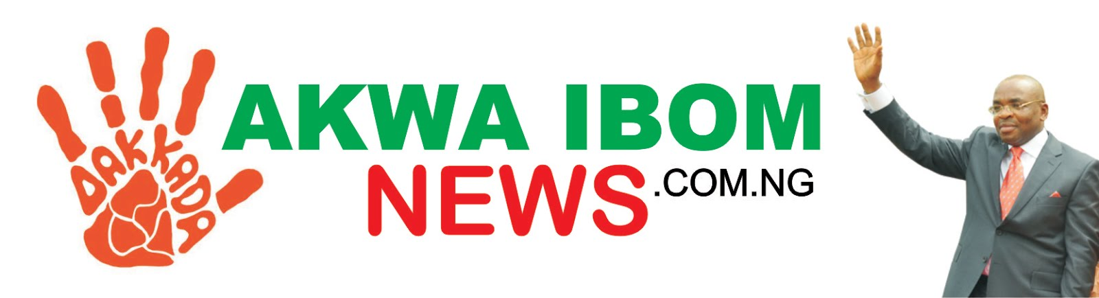 Akwa Ibom News Online Portal | Latest Akwa Ibom News