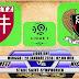 Agen Bola Terpercaya - Prediksi Metz Vs Nice 28 Januari 2018 28 Januari 2018