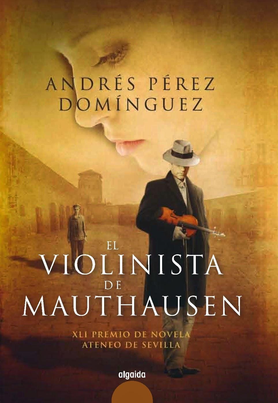 http://labibliotecadebella.blogspot.com.es/2014/12/andres-perez-dominguez-el-violinista-de.html