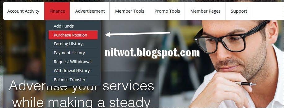 شرح كامل : التسجيل في الموقع الربحي ClikDelivery و طريقة الربح منه