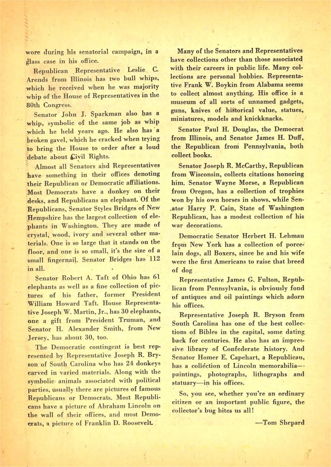 Action Comics (1938) 166 Page 30