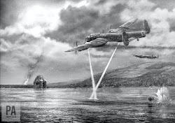 The.Dambusters.Raid