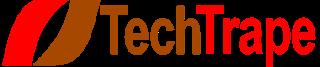 TechTrape