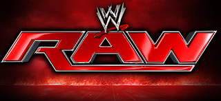 WWE Monday Night Raw 03 April 2017 HDTV 480p 450mb
