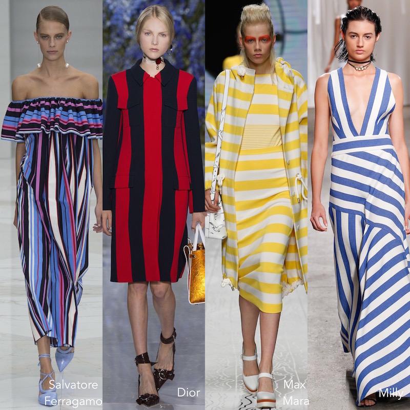 Beauty Spot  Τα πιο hot trends στα ρούχα Άνοιξη - Καλοκαίρι 2016 2ca46bd95ab