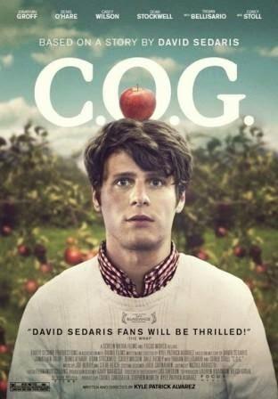 COG, film