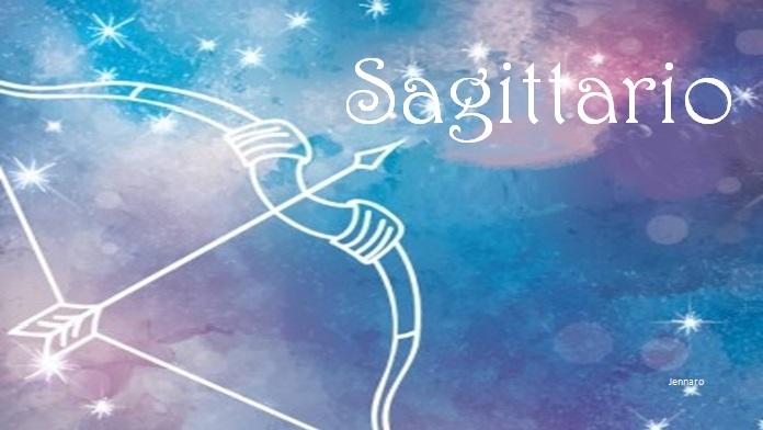 Oroscopo giugno 2019 Sagittario