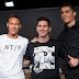 FULL LIST: Ronaldo, Messi And Neymar Make Shortlist Of 2017 FIFA Football Awards