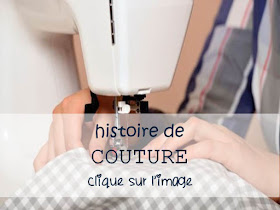 bettinael passion couture made in france liste de blog. Black Bedroom Furniture Sets. Home Design Ideas