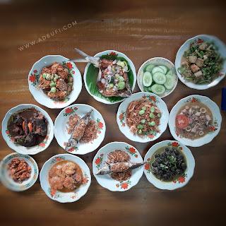 Dapur Umami Ajinomoto