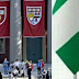 Harvard University uses Nigeria as a case study of a failed African country
