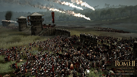 total-war-rome-ii-emperor-edition-pc-screenshot-www.ovagames.com-3