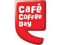 Cafe coffee day app loot - Get Rs 100 on Sign Up + Refer and Earn Upto Rs 150 per referral