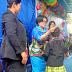 TK Kristen Kalam Kudus Tamatkan 103 Anak