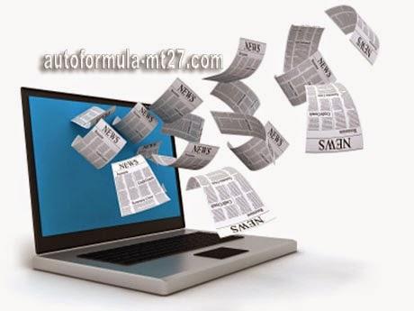 Kredit Motor-Mobil dan Pinjaman Jaminan Gadai BPKB