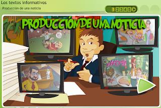 https://www.edu.xunta.es/espazoAbalar/sites/espazoAbalar/files/datos/1285222702/contido/index.html