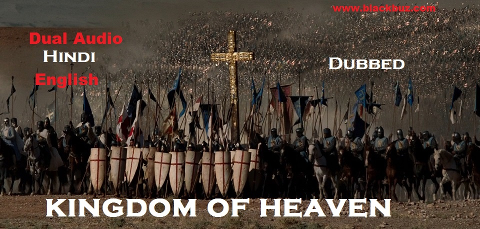 kingdom of heaven analysis History buffs: kingdom of heaven history buffs loading unsubscribe from history buffs cancel unsubscribe working subscribe subscribed.