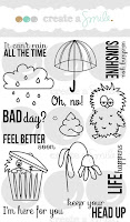 http://www.createasmilestamps.com/stempel-stamps/bad-day/#cc-m-product-10980433223