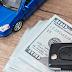Understanding Car Equity