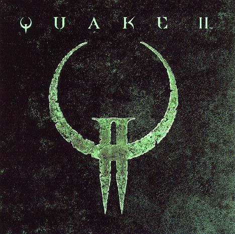 Emulagames Downloads - O melhor blog sobre emulação: Quake ...