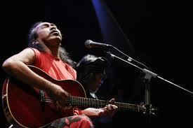 biografi musisi sawung jabo