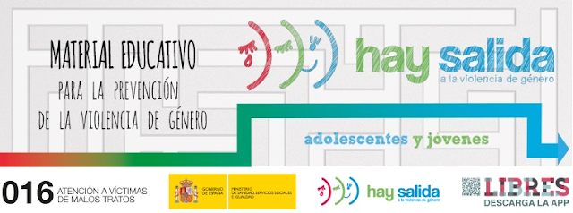 http://www.violenciagenero.msssi.gob.es/profesionalesInvestigacion/educativo/recursos/material/home.htm