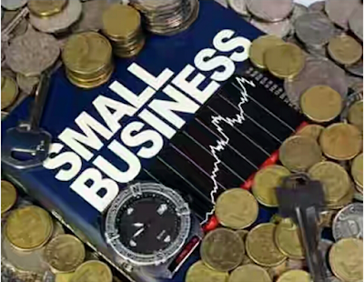 Big News Business Loans The government will give Rs 2 crore Guarantees