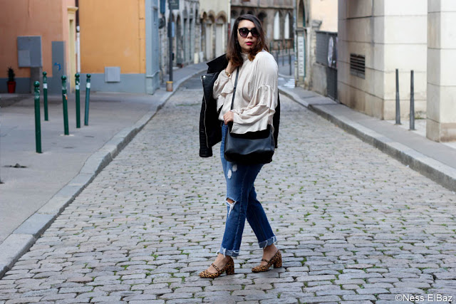 photo streetlook