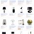 Comment choisir une lampe de chevet ou salon design et pas cher ?