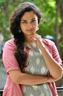 Vijetha Movie Heroine Malavika Nair Photos1