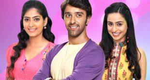 Suhani Si Ek Ladki 14 May 2016 watch online latest episode