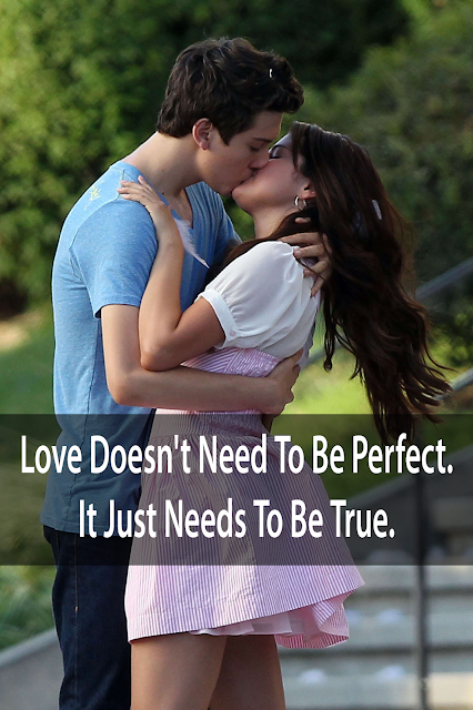 Short Romantic Quotes with images