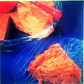Resep Cara Membuat Crackers Panggang dengan sederhana