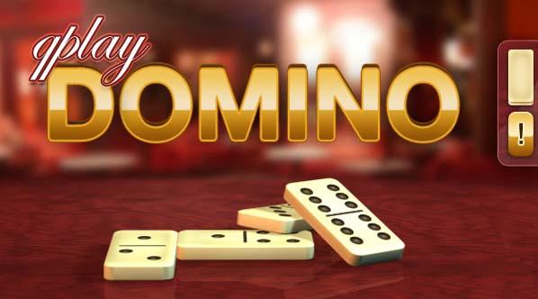 تحميل لعبة الدومينو 2018 Domino