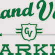 Grand View Brew - Area One Pale Ale -