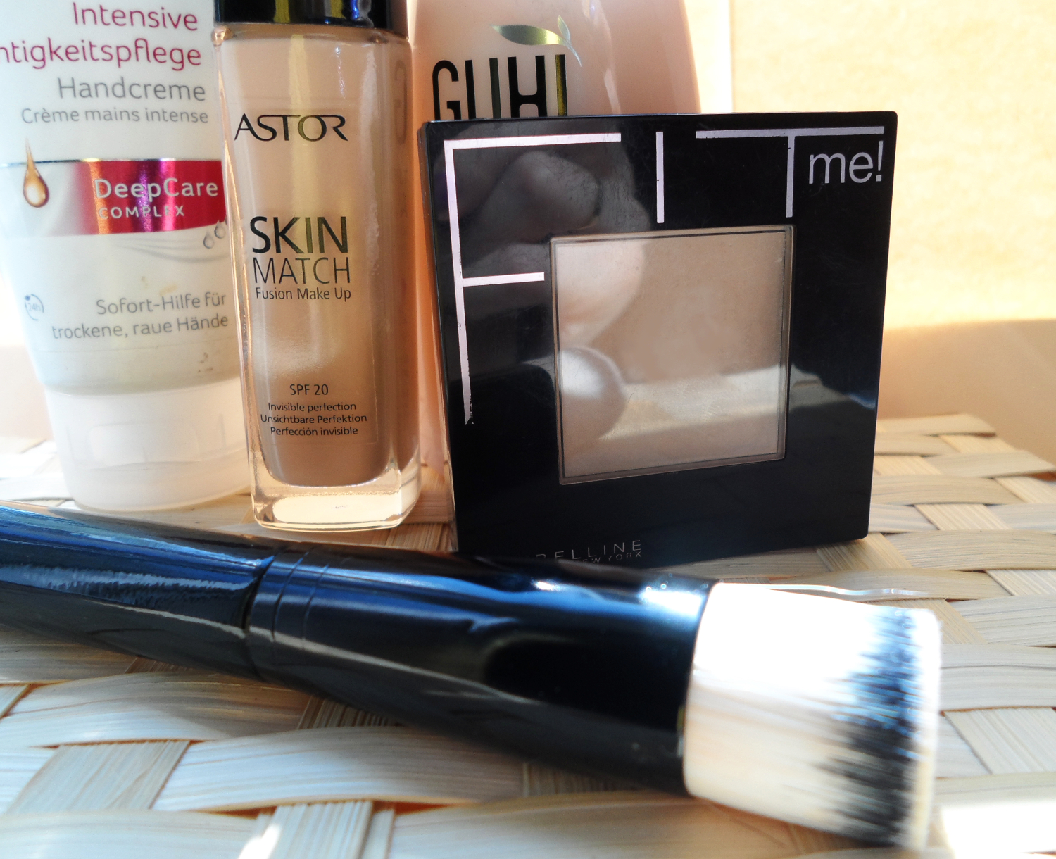 astor make up foundation foundation brush ebelin dove hand cream review swatches