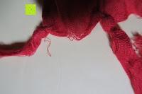 Fäden: Ca 60 Modelle Sarong Pareo Wickelrock Strandtuch Tuch Wickeltuch Handtuch Bunte Sommer Muster Set Gratis Schnalle Schließe