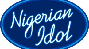 Date And Venue For Nigerian Idols Season 2 Auditions 1