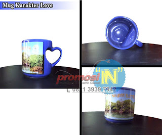 Order Mug Handle Love, Bikin Mug Handle Love, Pesan Mug Handle Love, Buat Mug Handle Love,
