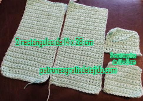rectángulos-crochet