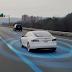 News: Plant Tesla eine Kooperation mit Schwedischen Autozulieferer?