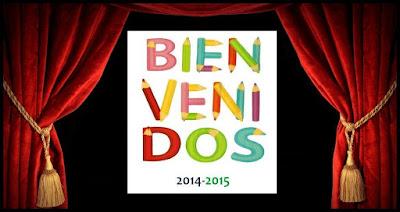 EN EL AULA 2014-2015