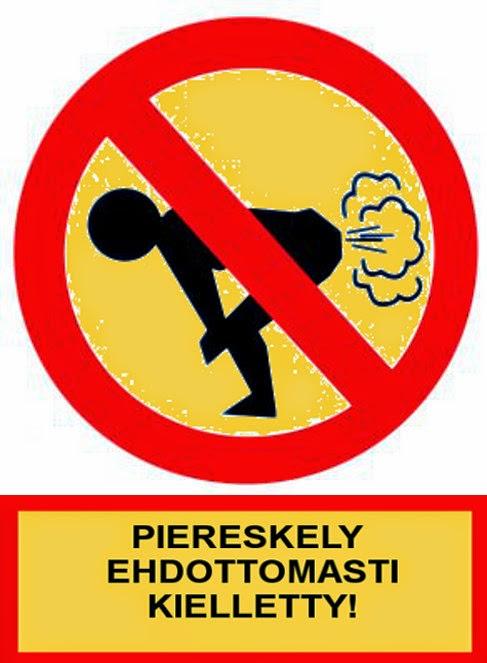 Piereskely